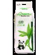 Подгузники -трусики Bamboo Panda econom XL ( 12 - 17kg)
