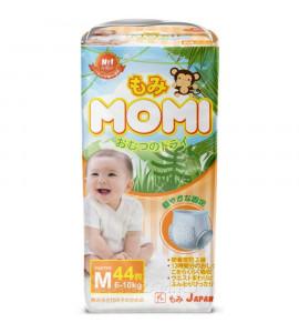 Подгузники-Трусики Momi 6-10 kg