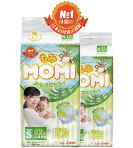 Momi kg
