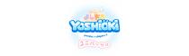 YoshiOKI